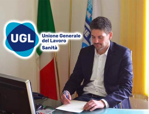 Crollo delle prestazioni sanitarie, Giuliano (UGL Salute): «Implementare gli organici per consentire agli italiani di curarsi».