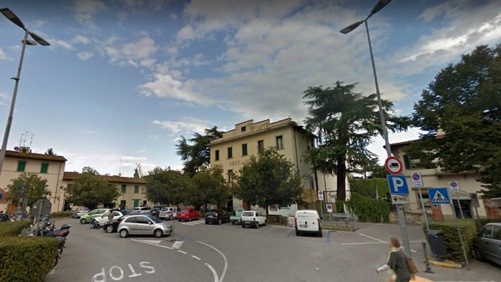 A Bagno a Ripoli l'Hub vaccinale è alla Casa del Popolo