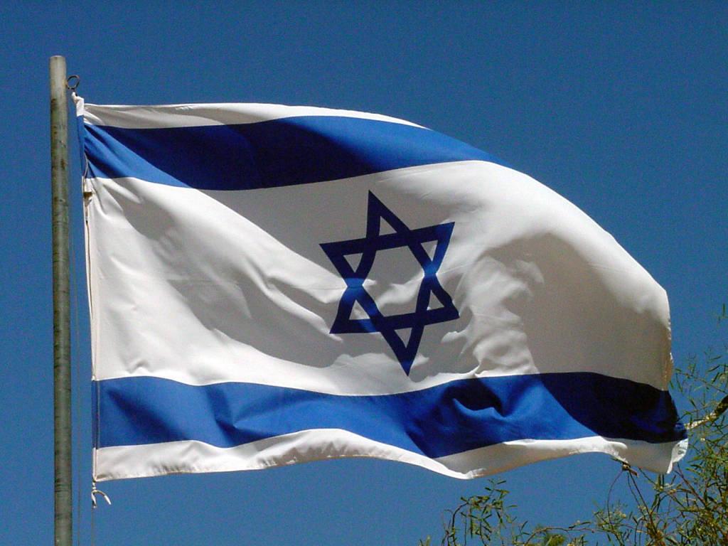 Israele: la fortezza è assediata