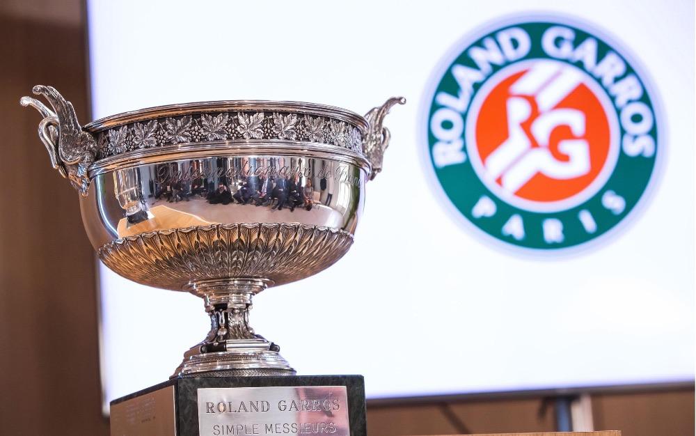 Roland Garros 2021: Il torneo che ci dirà se il Grande Slam è possibile
