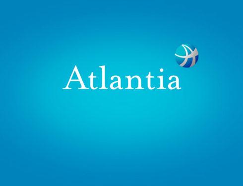 Atlantia passa Aspi a Cdp, Blackstone e Macquarie