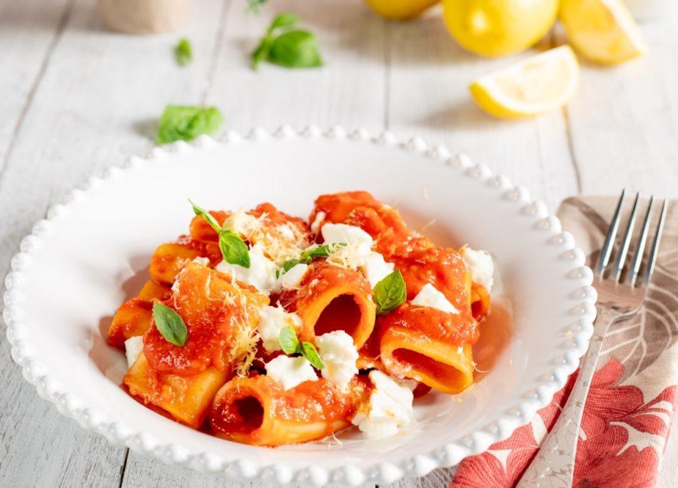 Le ricette di Sonia Peronaci per una cena in terrazza