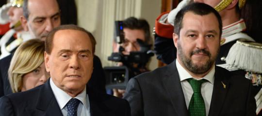 Federazione o Lega Italia? Meglio di ni