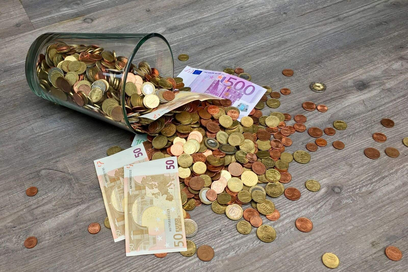 """Studio calcola i soldi necessari per essere """"Globalmente soddisfatti"""""""