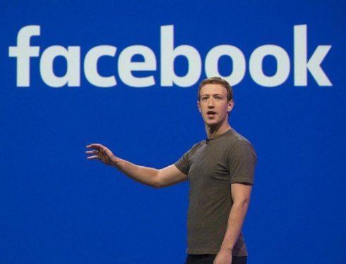 Cosa escogiterà Facebook per farci fare sempre più acquisti