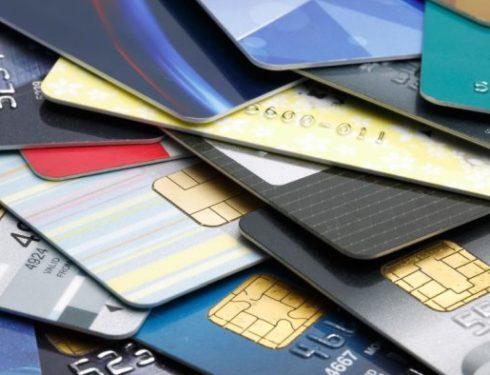 Carte ad uso personale: sempre più richiesta la carta di debito Vivid Money Standard