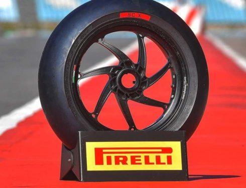 Perché Goldman Sachs sgonfia Pirelli e Michelin