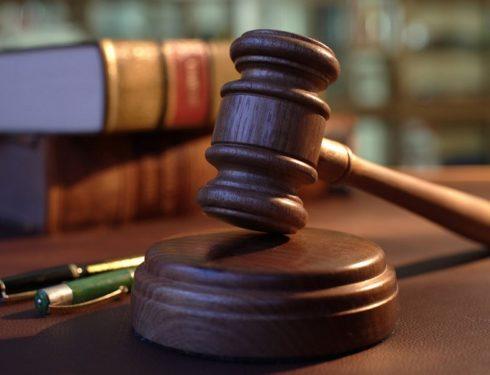 Il MIGEP contro la sentenza del Consiglio di Stato 308/21.