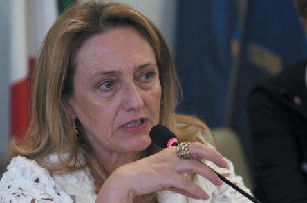 «Specializzazione e coordinamento: la chiave contro la violenza di genere»