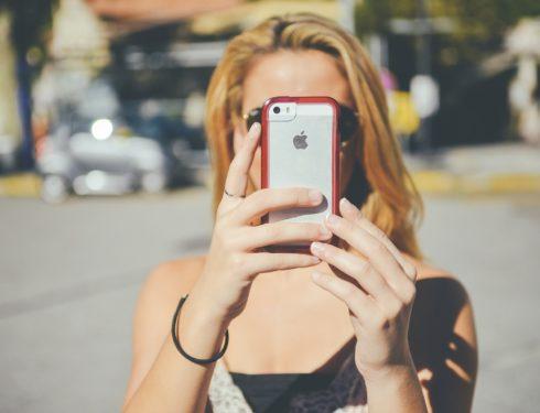 Nel futuro vedremo un iPhone completamente riciclato?