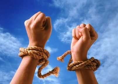 La libertà e i suoi nemici