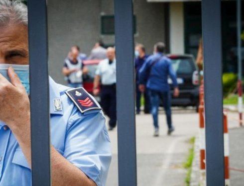 Presunti pestaggi nel carcere di Piacenza, il gip chiede  nuove indagini