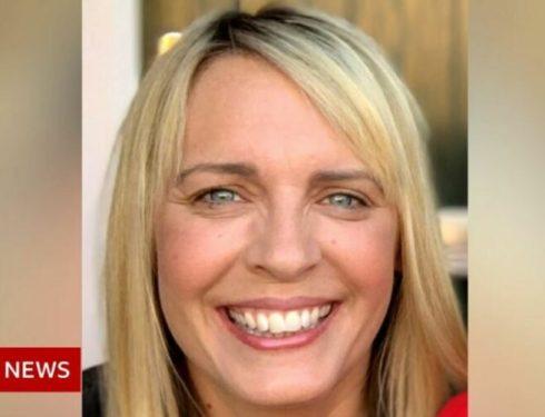 """Morte della presentatrice della BBC: è stato """"chiaramente stabilito"""" che Lisa è  morte a causa del vaccino contro il Covid"""