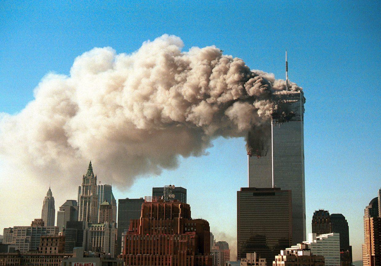 11 settembre. La rabbia e la vergogna