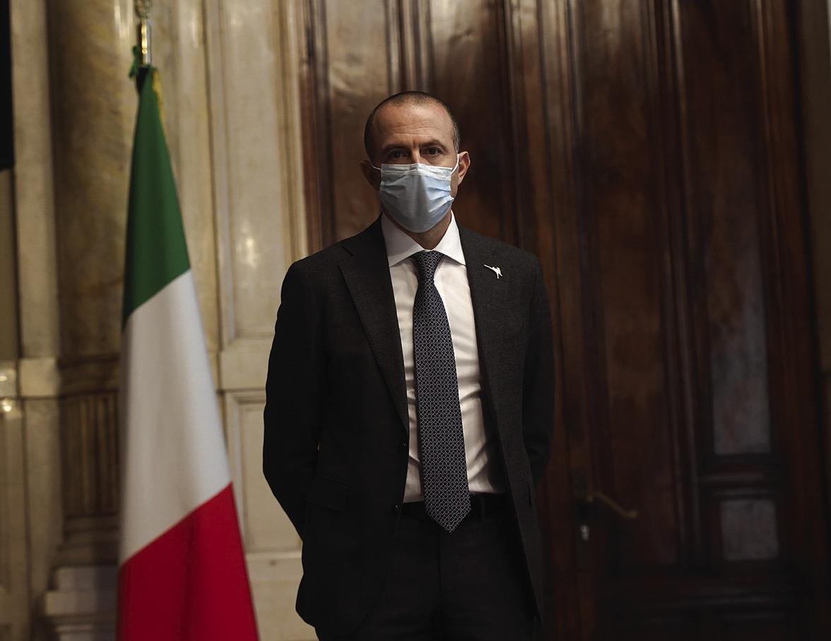 «Ma quale Lega divisa… La leadership di Salvini non è in discussione»