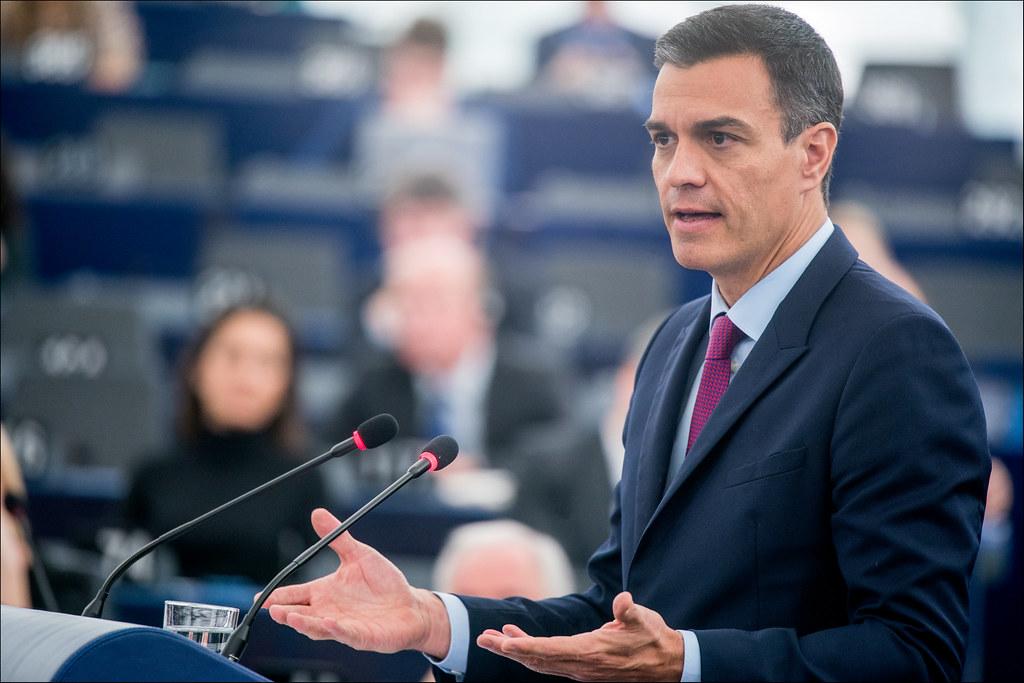 Cosa farà la Spagna contro l'aumento delle bollette energetiche
