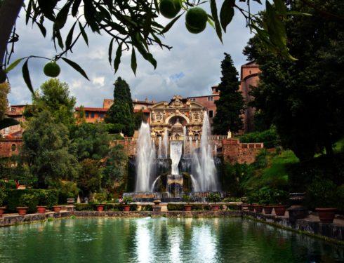 La campagna romana: tra castelli e ville da scoprire