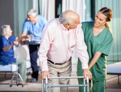 La Uil Fpl Piacenza denuncia grave carenza infermieristica: «Il Sistema delle Case di Riposo è troppo vulnerabile».