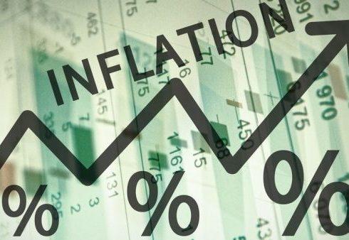 Perché l'inflazione schizza in Germania