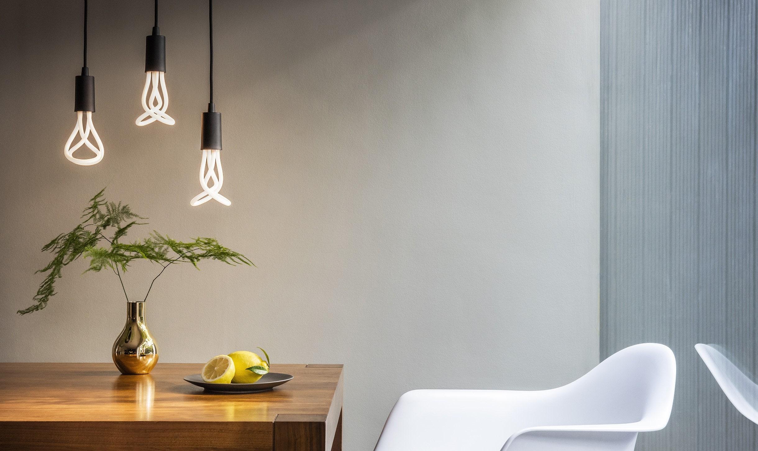 5 idee per una casa green