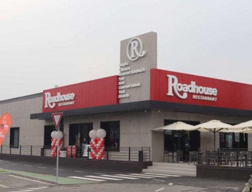Roadhouse compie vent'anni e raggiunge quota 200 locali