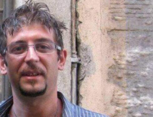 Viterbo: Morte improvvisa per il ristoratore Massimo Meli, molto conosciuto in città